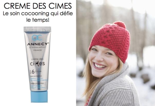 annecycosmetics-crème-des-cimes